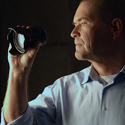 Harald Stuckmann